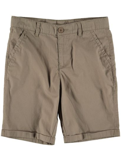 Boys Chino Short