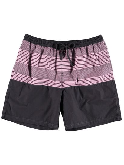 Mens Cut N Sew Festival Short