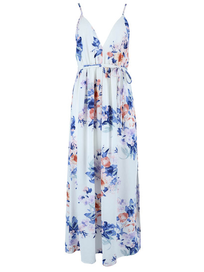 252a273e502 Women s Dresses and Jumpsuits