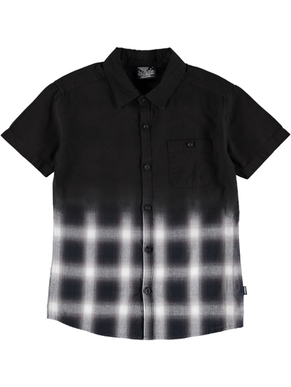 Boys Bad Boy S/S Shirt