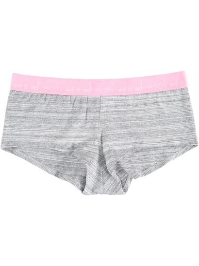 Shortie Wideband Womens