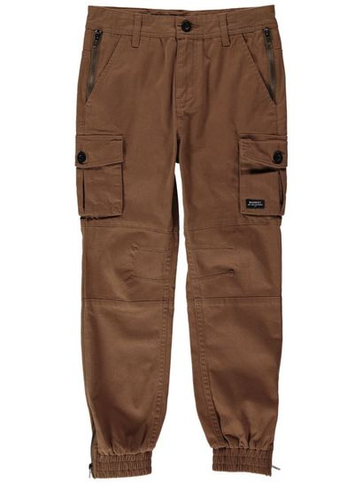 Boys Bad Boy Cargo Pants