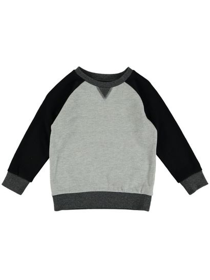 Boys Sweat Top