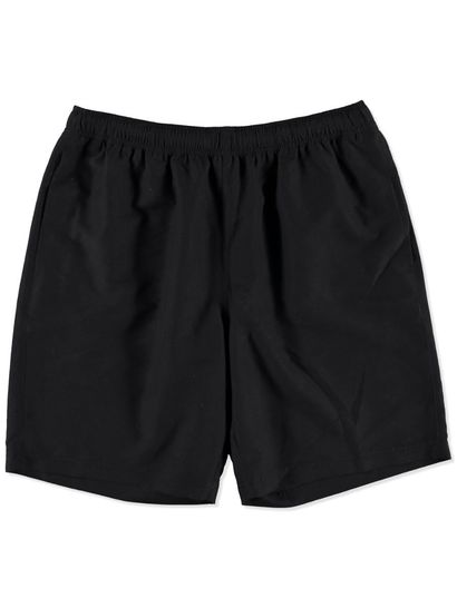 MENS MICROFIBRE ACTIVE SHORT