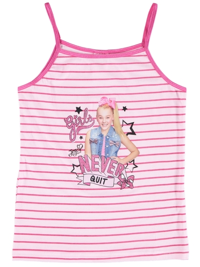 Girls Cami