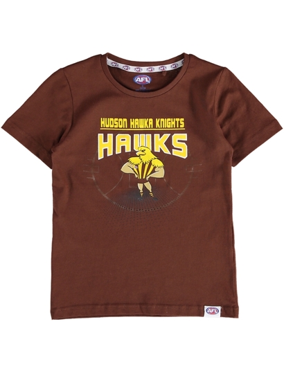 Toddler Afl Tee Shirt