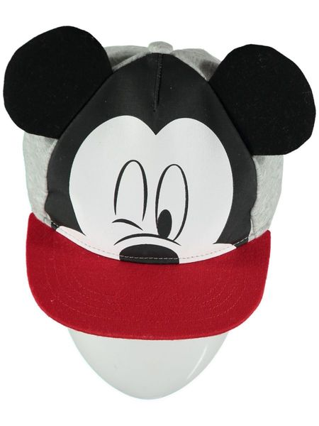 Baby Hat Mickey Mouse  fbc975464ef