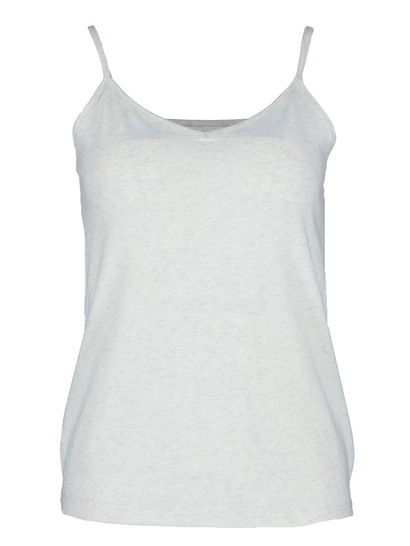 Favourites V-Neck Cami Womens