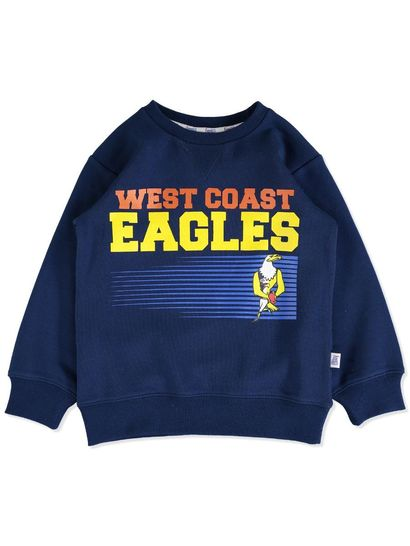 TODDLER AFL SPECIAL FLEECE