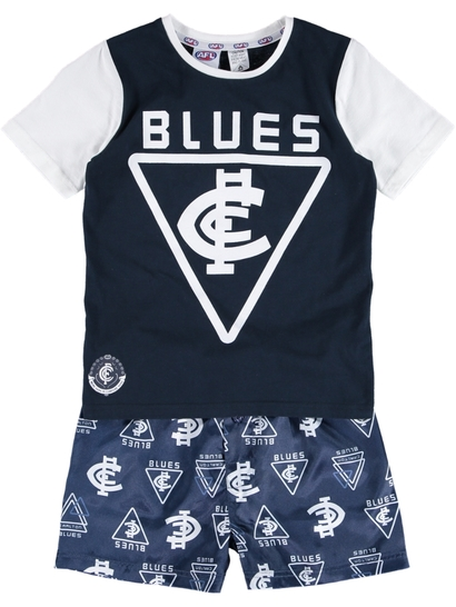 d519006b59c5 Carlton Blues Merchandise   Clothes