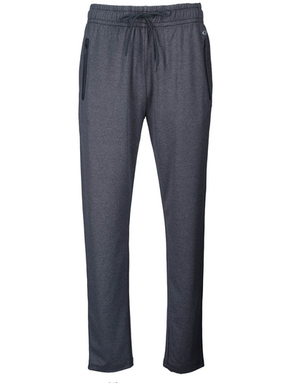 Womens Active Trackpant