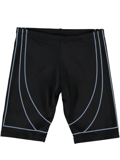 Boys Swim Short