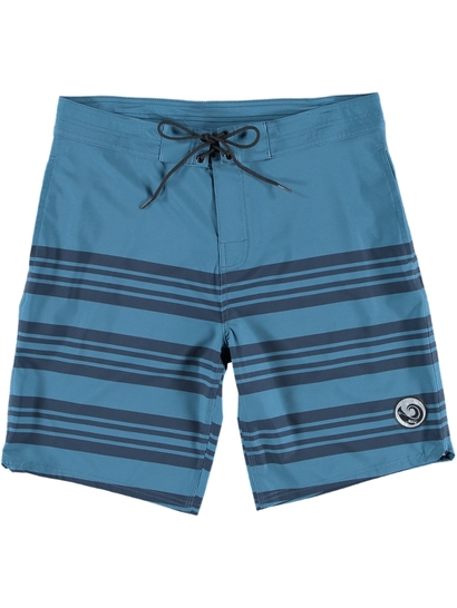 Mens Stretch Boardshort
