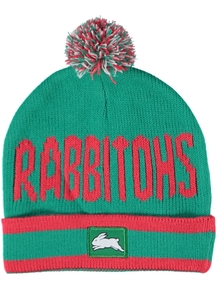 Toddlers Nrl Beanie