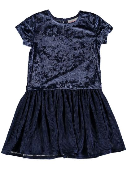 Toddler Girls Fashion Dress