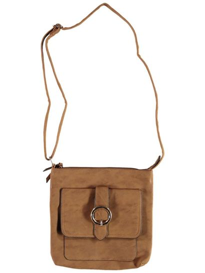 Women Cross Body Bag