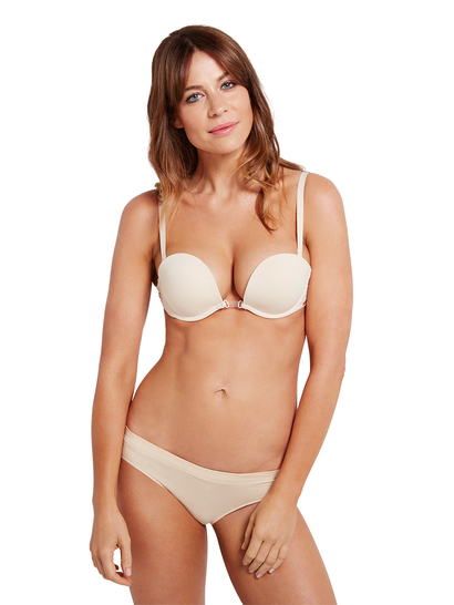 Multi Way Convertible Bra