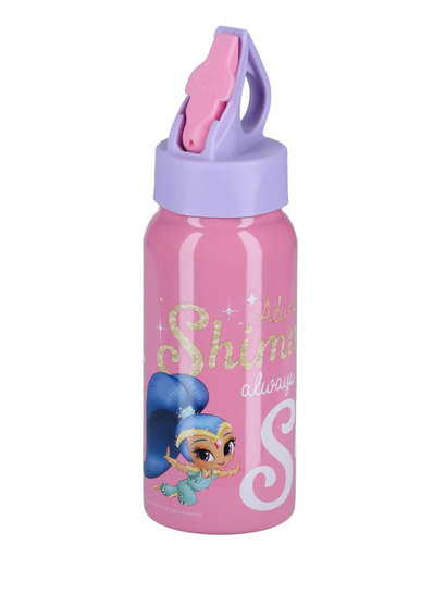 Shimmer And Shine Waterbottle
