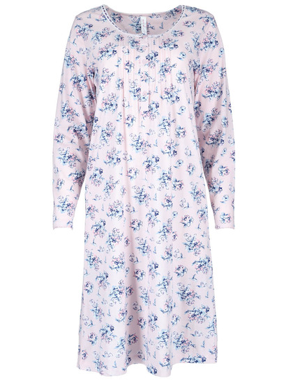 100% Cotton Nightie