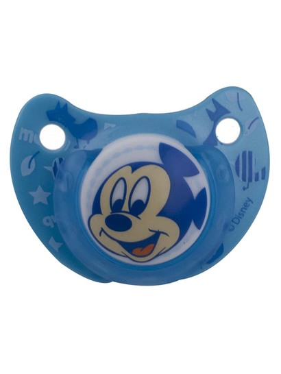 Mickey Mouse Dummy
