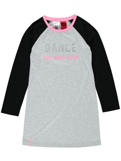 Girls Licence Nightie - The Next Step