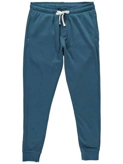 Mens Skinny Trackpant
