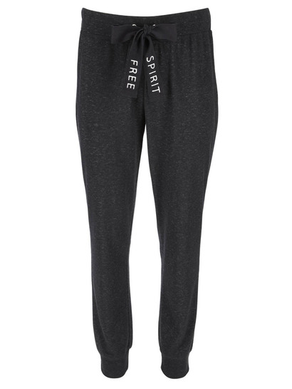 Womens Fashion Track Pant