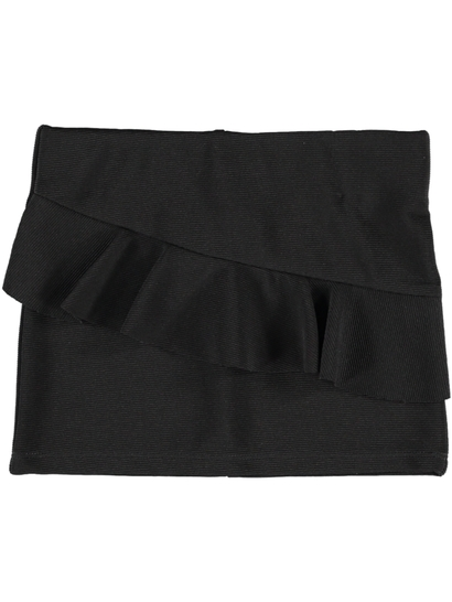 Toddler Girls Skirt