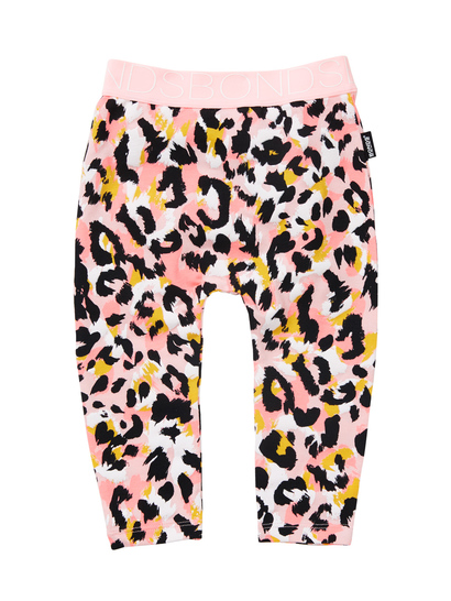 Baby Bonds Stretchies Leggings