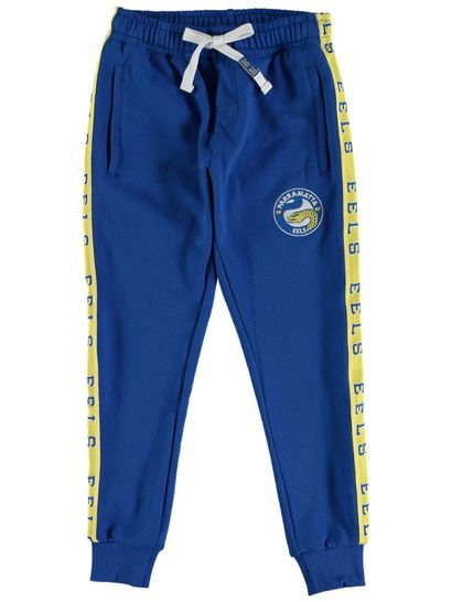 Nrl Youth Trackpant