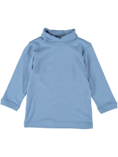 314b6f672f20 Boys 0-6 Clothes and Accessories