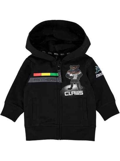 Toddler Nrl Promo Jacket