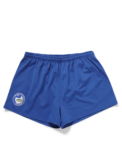 MENS NRL FOOTY SHORTS