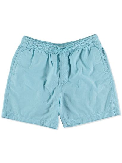 MENS OXFORD VOLLEY SHORT