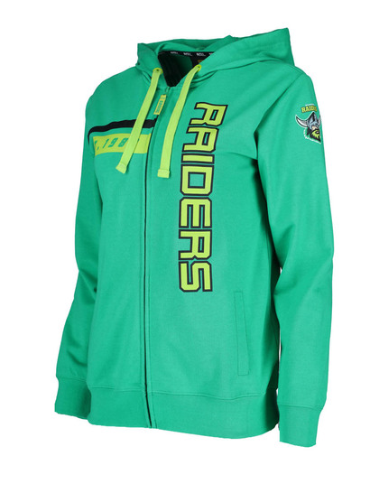 Nrl Youth Promo Jacket