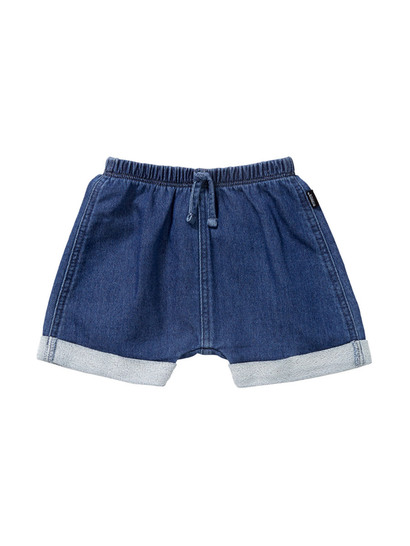 Baby Bonds Bottoms Shorts