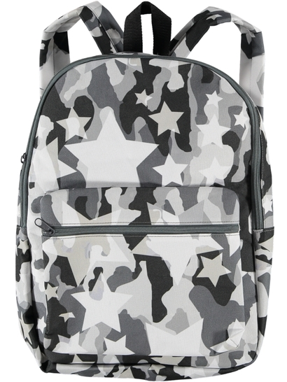Kids Star Back Pack