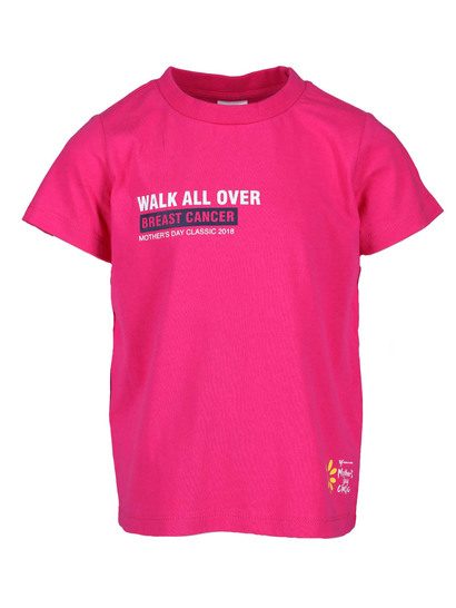 Mothers Day Classic Kids Tee