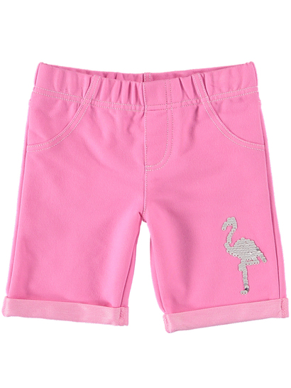 Toddler Girls Short