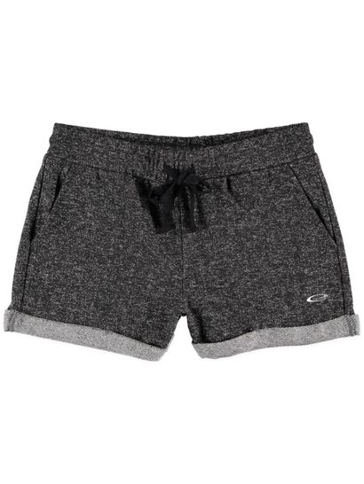 Womens Terry Short