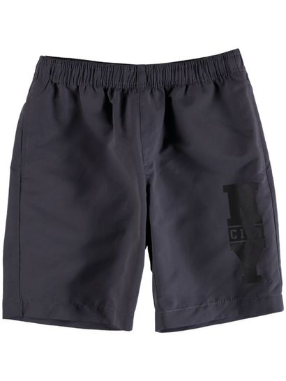 Boys Mf Sport Short