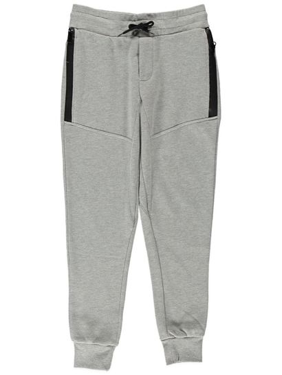 Boys Fashion Track Pant