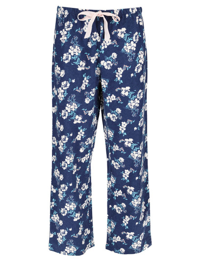 1b178de9942 Womens Flannel Sleep Pant