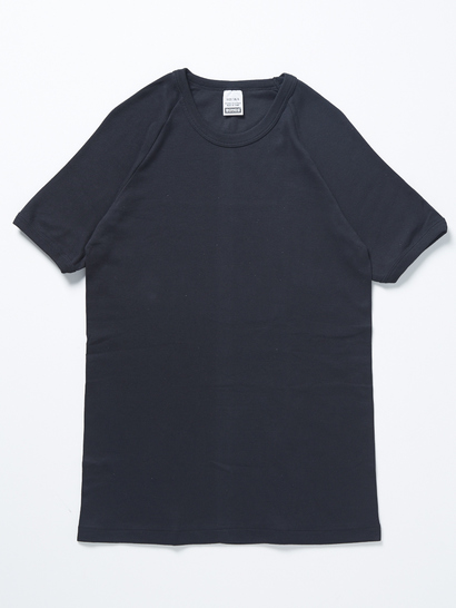 MENS BONDS RAGLAN UNDERTEE