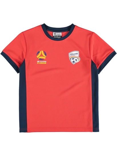 Youth Aleague Tee