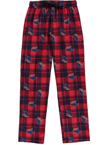 Mens Afl Sleep Pant