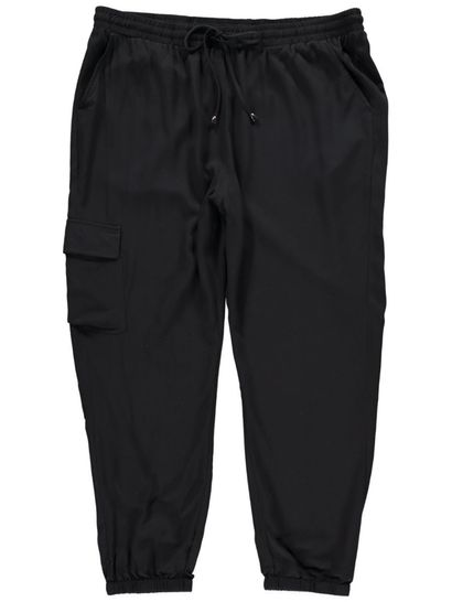 Womens Relaxed Pant