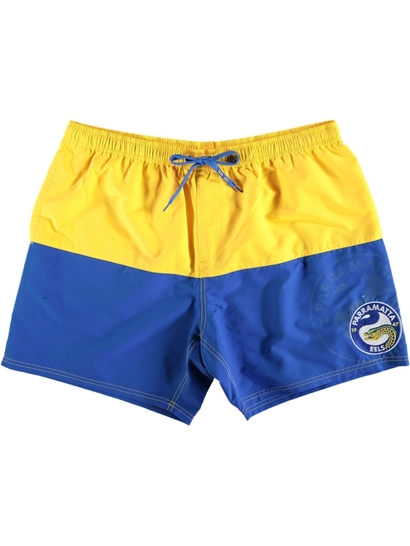 Mens Nrl Boardshorts
