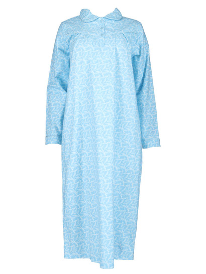 Flannelette Nightdress