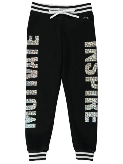 Girls Active Trackpant